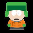 Kyle-icon